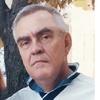 Артем, 59, г.Армянск