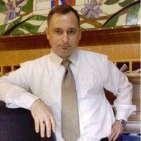 Ed, 54 года, Овен, Kriens