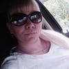 Александра, 33, г.Щучье
