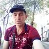 Владимир, 49, г.Карымское