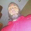 Александр, 49, г.Монино