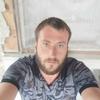 КурскийВор, 28, г.Щекино
