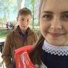 Илья, 19, г.Суксун