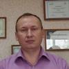 Анатолий, 46, г.Алнаши