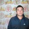 Владимир, 34, г.Тоншаево