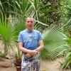 Дмитрий, 34, г.Салехард