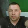 Юра тт, 33, г.Москва