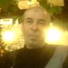 Сергей, 54, г.Иваново