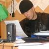 Андрей, 33, г.Спасск-Дальний