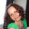 Lily, 28, г.Покров