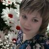 Дарья, 29, г.Айхал