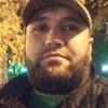 Malik, 38, г.Тобольск
