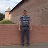 сергей, 40, г.Оленегорск