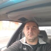 Дмитрий Панченко 41 Москва