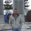 Артём, 41, г.Россошь