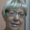 Елена, 61, г.Ульяновск