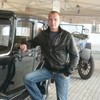 руслан, 37, г.Гатчина