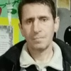 Виталий, 45, г.Малоярославец