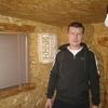 Дмитрий, 37, г.Нижний Новгород