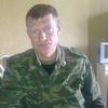 Сергей, 40, г.Юрга