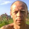 Александр, 44, г.Шуя