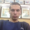 Евгений, 18, г.Новосибирск