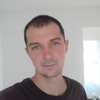 Михаил, 30, г.Алушта