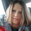 мария, 31, г.Татищево