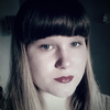 Анна Заболотникова, 28, г.Моршанск