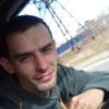 Сергей, 33, г.Шатура