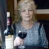 Людмила, 70, г.Бавлы