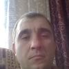 Сергей Владимирович, 33, г.Кирсанов