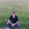 Алексей, 30, г.Васильевский Мох