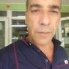 фарход, 48, г.Лыткарино