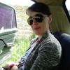 Liliay, 28, г.Азовское