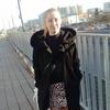 Анастасия, 26, г.Электрогорск