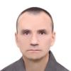 Александр, 52, г.Чебоксары