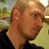 Андрей, 32, г.Орехово-Зуево