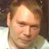 Максим, 35, г.Грязи