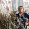 Наталья, 47, г.Михайловка (Приморский край)