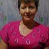 лидия, 56, г.Ивантеевка (Саратовская обл.)