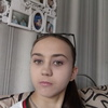 Дарья Николаева, 19, г.Магнитогорск