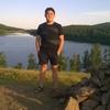 Евгений, 27, г.Абакан