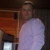 Денис, 33, г.Боровск