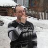 Дмитрий, 50, г.Юрья