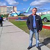 Серёга, 40, г.Сыктывкар
