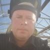 Павел, 38, г.Мичуринск