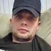 Сашка, 29, г.Норильск