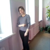 Аня Сидорова, 16, г.Тамбов