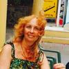 Светлана, 62, г.Нижний Новгород
